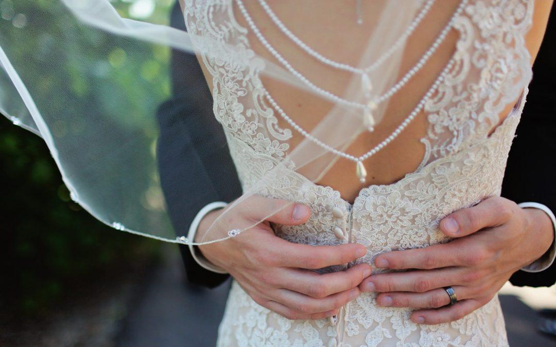 Vestidos Debutantes