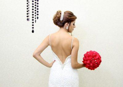 Vestidos de noiva para venda e locação (1)-min