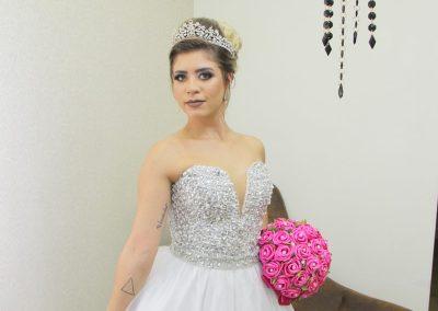 Vestidos de noiva para venda e locação (11)-min