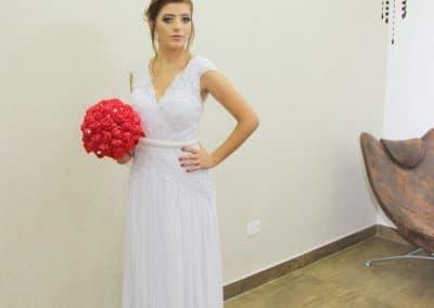 Vestidos de noiva para venda e locação (12)-min