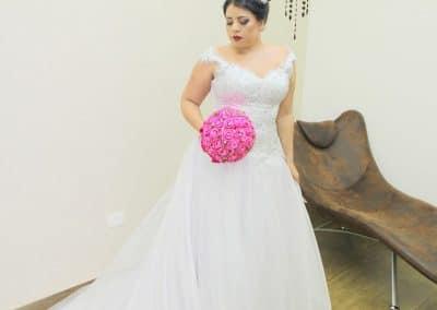 Vestidos de noiva para venda e locação (13)-min