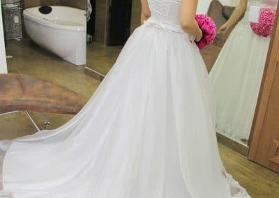 Vestidos de noiva para venda e locação (14)-min