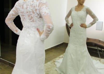 Vestidos de noiva para venda e locação (15)-min