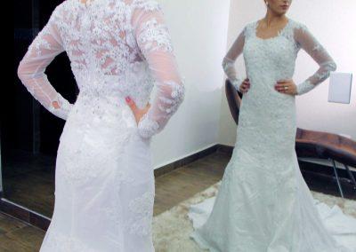 Vestidos-de-noiva-para-venda-e-locação-(15)-min