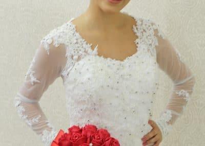 Vestidos de noiva para venda e locação (16)-min