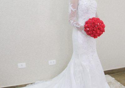 Vestidos de noiva para venda e locação (17)-min