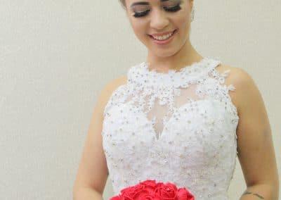 Vestidos de noiva para venda e locação (18)-min