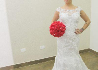 Vestidos de noiva para venda e locação (19)-min