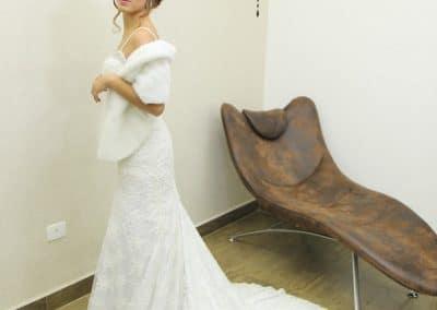 Vestidos de noiva para venda e locação (2)-min