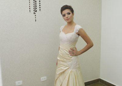 Vestidos de noiva para venda e locação (20)-min