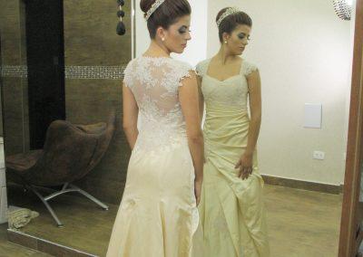 Vestidos de noiva para venda e locação (21)-min