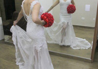 Vestidos de noiva para venda e locação (22)-min