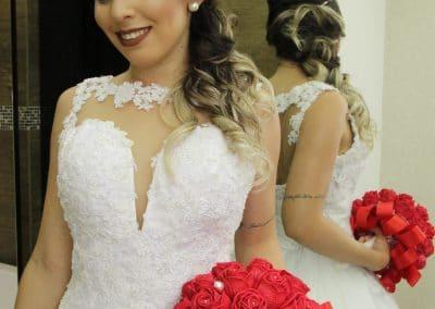 Vestidos de noiva para venda e locação (26)-min
