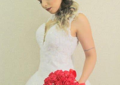 Vestidos de noiva para venda e locação (27)-min