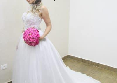 Vestidos de noiva para venda e locação (28)-min