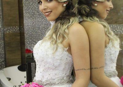 Vestidos de noiva para venda e locação (29)-min