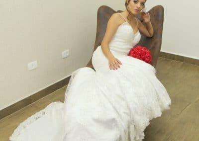 Vestidos de noiva para venda e locação (3)-min