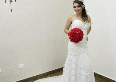 Vestidos de noiva para venda e locação (30)-min