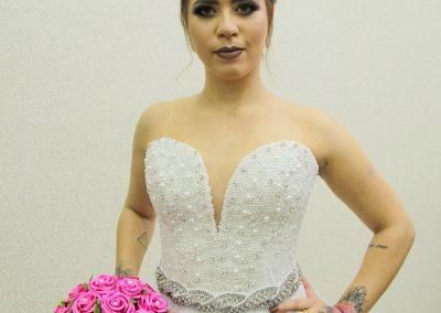 Vestidos de noiva para venda e locação (5)-min