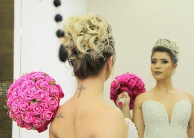 Vestidos de noiva para venda e locação (6)-min