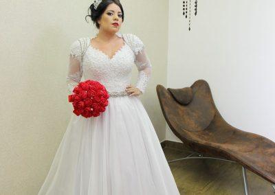 Vestidos de noiva para venda e locação (7)-min