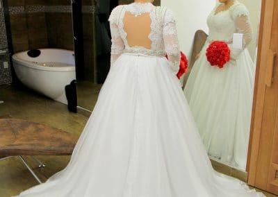 Vestidos de noiva para venda e locação (8)-min