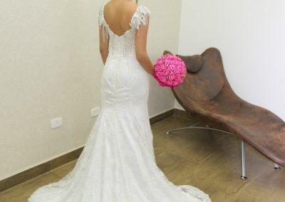 Vestidos de noiva para venda e locação (9)-min