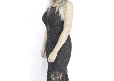 Vestido de Noiva em Santo André (1)-min