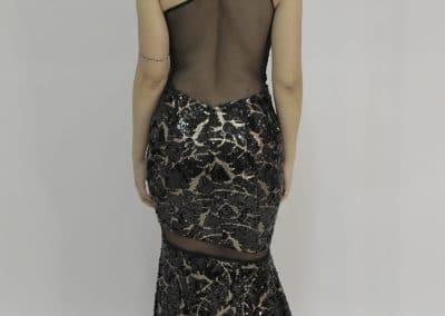Vestido de Noiva em Santo André (121)-min