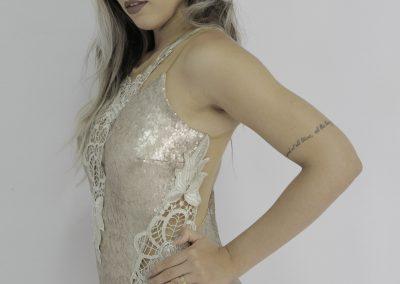 Vestido de Noiva em Santo André (136)-min