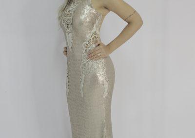 Vestido de Noiva em Santo André (139)-min