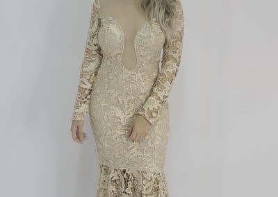 Vestido de Noiva em Santo André (143)-min