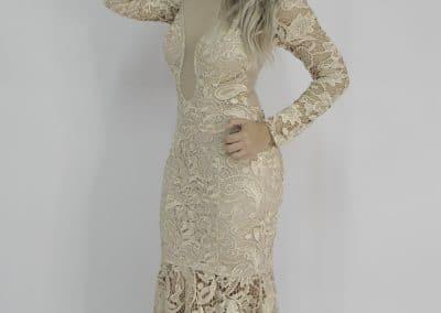 Vestido de Noiva em Santo André (146)-min