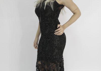 Vestido de Noiva em Santo André (22)-min