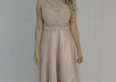 Vestido de Noiva em Santo André (38)-min