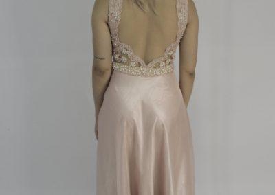 Vestido de Noiva em Santo André (44)-min