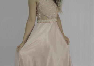 Vestido de Noiva em Santo André (55)-min